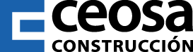 Logotipo CEOSA